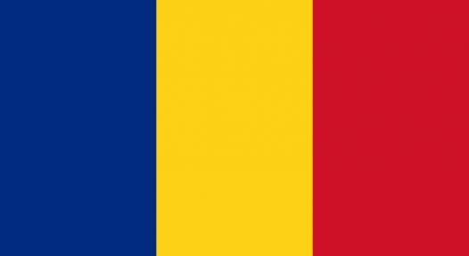 Romania: Rebate Programme postponed