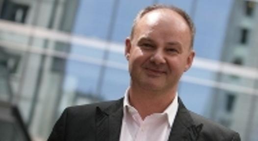 Poland: Sunex to go public by September