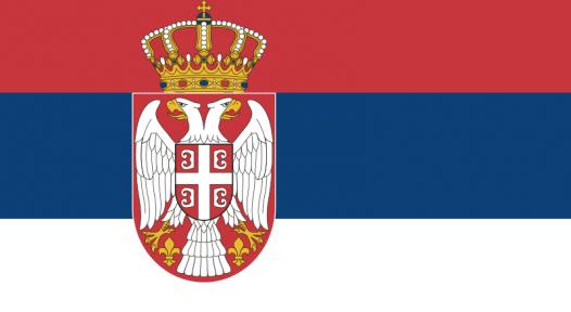 Serbia: Technology Transfer to Make Sun Rise in Western Balkans