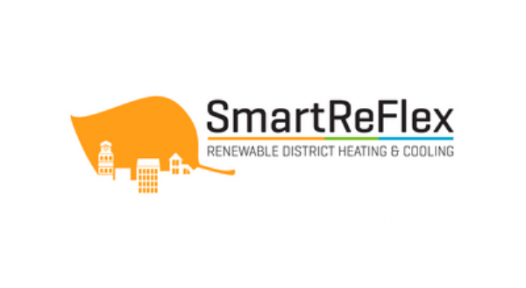 Recording of Webinar: Think Big - Design Rules and Monitoring Results of Solar District Heating