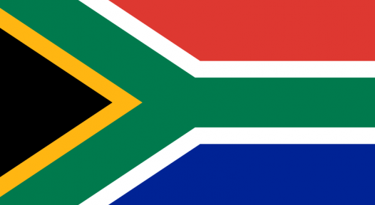 South Africa: Rebates up to 30 %