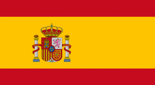 Spain: Governmental Decree Stops Electricity Feed-in Tariff