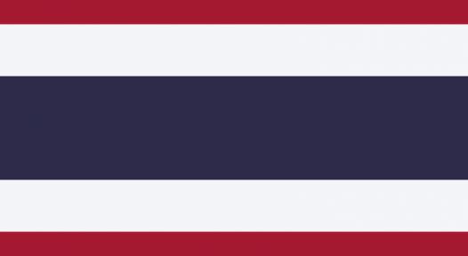 New Association and Subsidies in Thailand