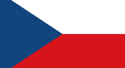 Czech Republic: Rescue Plan to fill Budget Gaps