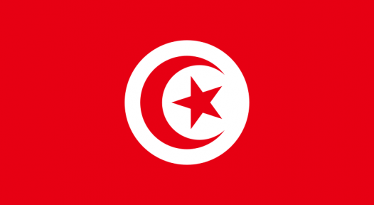 Tunisian Market Growing Rapidly