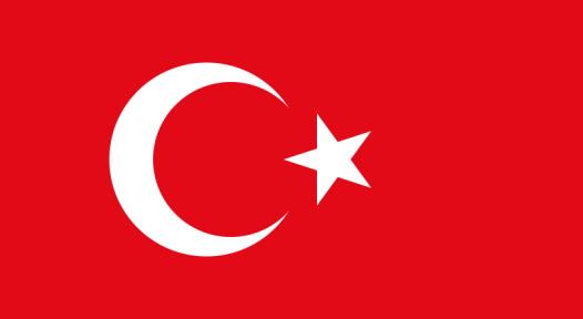 Turkey: New Vacuum Tube Factory