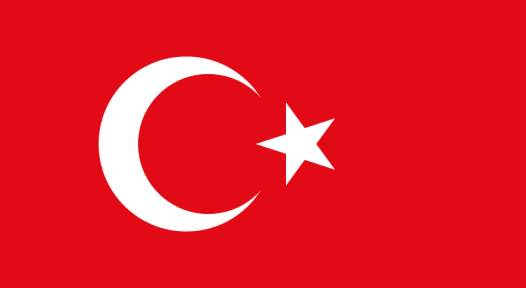 Lack of Support: Turkish Market Decreasing