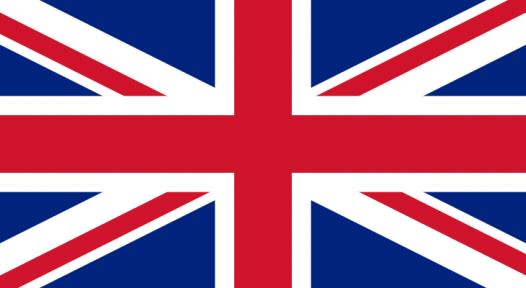Great Britain: Renewable Heat Incentive Scheme to launch in June 2011