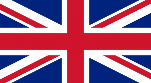 Great Britain: Contradictory Results from two Market Surveys