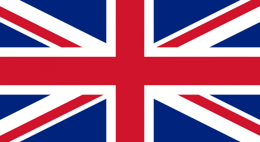 UK: More Good than Bad News from the British Islands