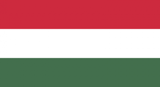 Hungary: New Money for Commercial and Public Solar Thermal Systems
