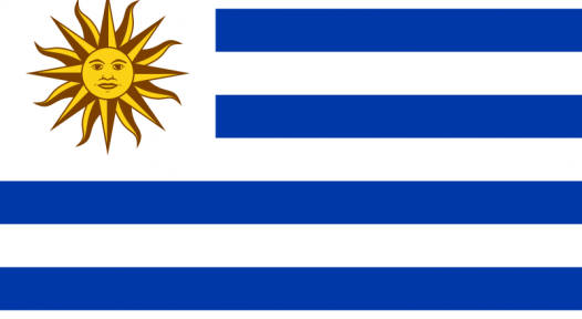 Uruguay: Growing at Its Own Pace