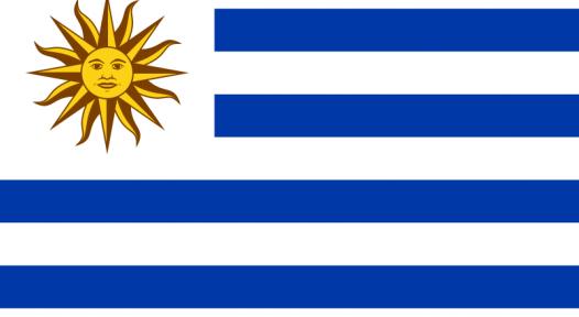 Solar Obligation in Uruguay