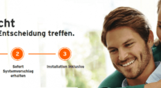 Germany: Vaillant Establishes End-Customer Online Platform
