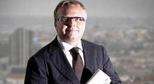 Czech Republic: Rapid Market Consolidation
