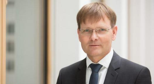 """Germany: """"It makes sense to invest in renewable heating now"""""""