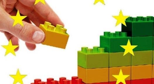 Renewable Energy Directive for 2030
