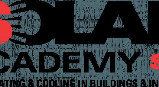 SHC Solar Academy