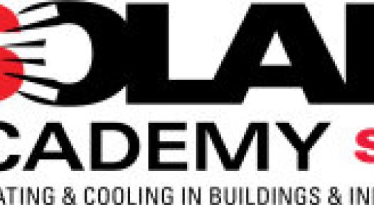 Solar Academy