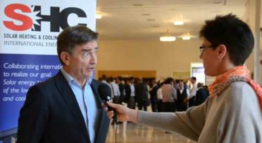 Embedded thumbnail for Jean Christophe Hadorn at SHC 2015: Industry Meets Research
