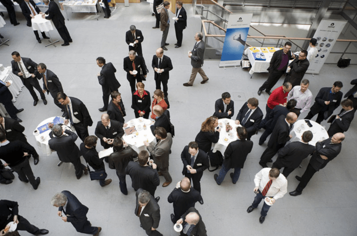 Where you can meet renewable heating specialists over the next six months
