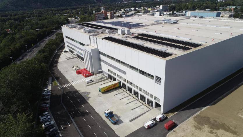 IKEA to invest EUR 4 billion in clean energy