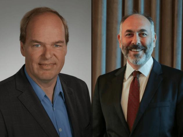 Professor Klaus Vajen appointed president of ISES
