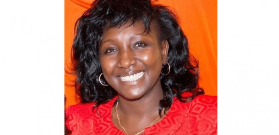 Demand falls as Kenya ends solar thermal regulations