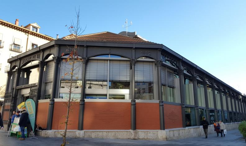 How to reduce energy consumption in historic buildings?