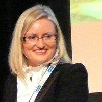 Victoria Hollick