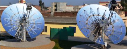 Photo: Zed Solar